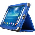 Kensington® Portafolio™ Soft Folio Case For Samsung Galaxy Tab 3 7.0, Blue