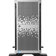 HP® ML350p G8 ProLiant 32GB RAM 2.5 GHz Deca-Core E5-2670 v2 Tower Server