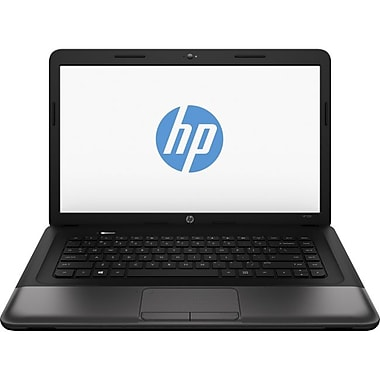 HP 250 G2 - 15.6in. - Pentium 2020M - Windows 8.1 64-bit - 2 GB RAM - 320 GB HDD