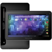 Visual Land® Prestige Pro 10D 10 16GB Android 4.2 Tablet With Dual Camera, Black