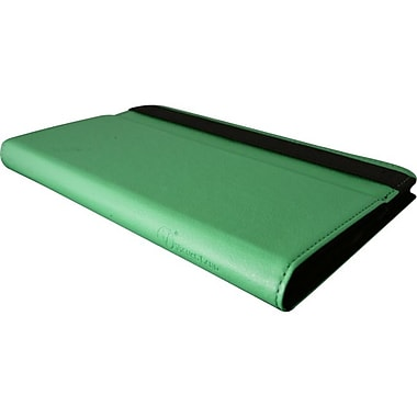 Visual Land® Folio Tablet Case For Prestige 7, Green