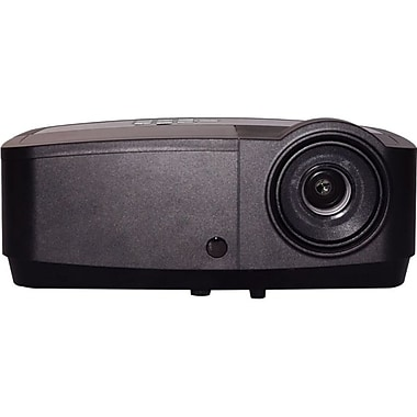 Infocus IN112a 3D Ready DLP Projector, SVGA