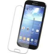 ZAGG® Invisibleshield® Smudge Proof Screen Protector For Samsung Galaxy S4