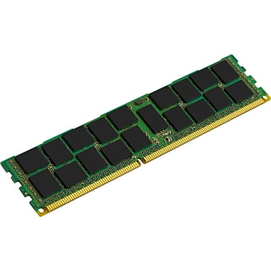 Kingston® 8GB DDR3 (240-Pin SDRAM) DDR3 1600 Memory Module For Acer Gateway