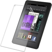 ZAGG® Invisibleshield® Amazon Kindle Fire HD 7 Screen Protector