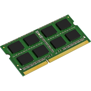 Kingston® 4GB DDR3 (SDRAM) DDR3 1600 Memory Module For Fujistu LIFEBOOK