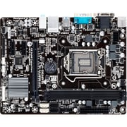 GIGABYTE™ 8 Series Ultra Durable 4 Plus 16GB Desktop Motherboard