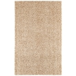 COASTER Rug Synthetics 5in.W x 8in.H Various Colour Buckskin