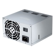 Sparkle Power® FSP650-80GLCR ATX12V and EPS12V Switching Power Supply, 650 W