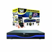 Night Owl L Series 8 Channel 960H DVR With HDMI and 500GB HDD