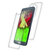 Zagg® invisibleSHIELD™ Original Screen Protector For LG G2 Smartphone