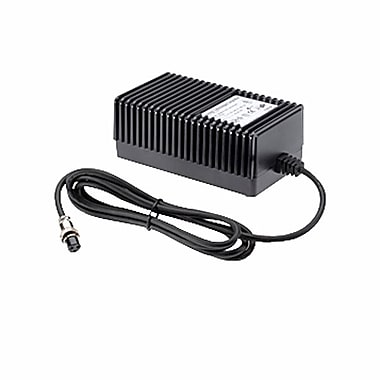Intermec® 851-064-316 12 V Universal Power Supply
