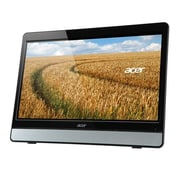 Acer FT200HQL - LED monitor - 20