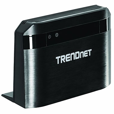 TRENDnet TEW-732BR N3000 Wireless Router, 2.40 GHz