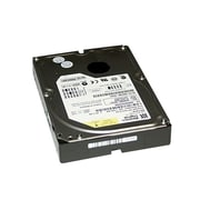Western Digital® AV-GP 4TB 3 1/2 SATA Internal Hard Drive