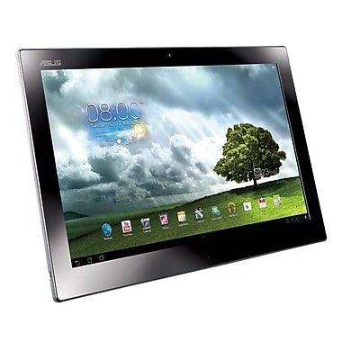 Asus® Transformer AiO P1801 18.4in. 32GB All-In-One Tablet PC
