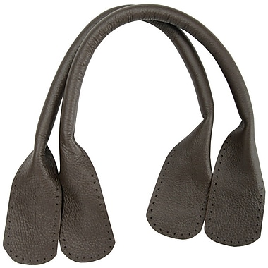 Leather Tote Handles 24