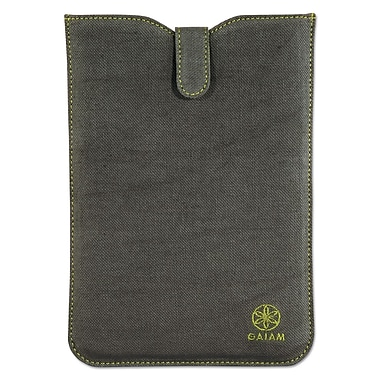 Allsop iPad Mini Simple Sleeve Dark Grey