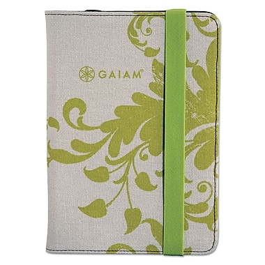 Allsop Multi-Tilt Folio Case For Kindle Fire Filigree