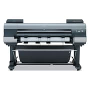 Canon Color Printer 8554B002AA 44