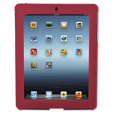 Targus iPad protective Case Web Ttablet