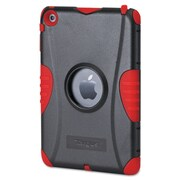 Targus Case Safeport Rugged Max Pro Red