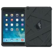 Loop iPad Mini Mummy Case Graphite