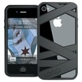 Loop LOOP2BLK Mummy Case iPhone Black
