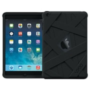 Loop iPad Mini Mummy Case Black