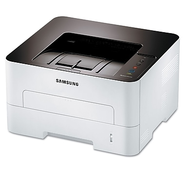 Samsung Xpress Laser SL-M2625D Printer Monochrome