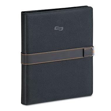 SOLO  Protective Case Urban Collection Case Tablet/e-Readers