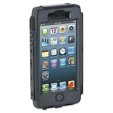Targus TFD001US Rugged Max  Targus Pro Case