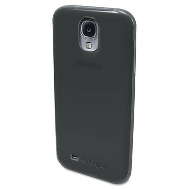 Kensington K44414WW Samsung Mobile Phone Cases Galaxy S4 Grey