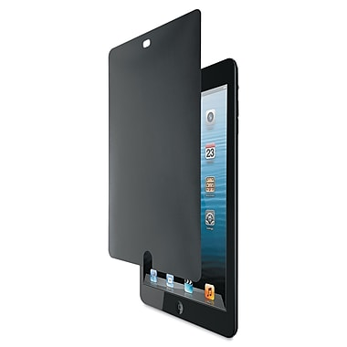 Kantek iPad Mini SVT6464  Four-Way Blackout Privacy Filter for