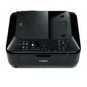 Canon Pixma Color Photo Printer with Scanner, Copier and Fax 6990B002 Wireless