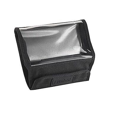 Motorola SG-WT4026000-20R Freezer Pouch For WT4000, WT4090 Extended Battery