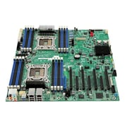 Intel® W2600CR2 512GB Workstation Motherboard