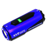 SVP® AC500E High Definition Digital Camcorder