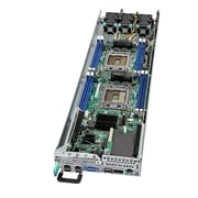 Intel® HNS2600JF Integrated Compute Module With S2600JF Board PCIEX16 Riser Card