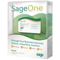 Sage One Complete Product Management Software