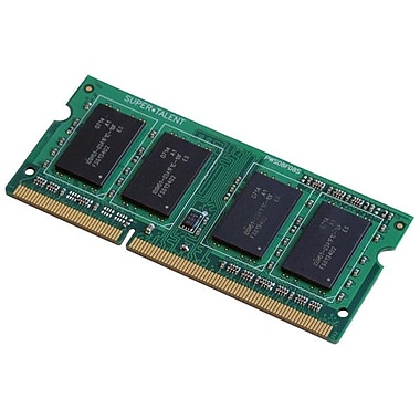 ELO E527851 2GB DDR3 1333MHz Memory SO-DIMM Kit For B/C-Series Rev-B Touchcomputer