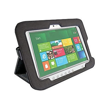 Panasonic® InfoCase® ToughMate G1 Always-On Case For FZ-G1 Tablet