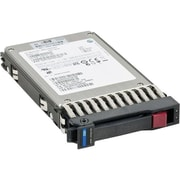 HP® 120GB 2 1/2 SATA/600 Internal Solid State Drive