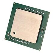 HP® Xeon® E5-2609 Quad-Core 2.5GHz Processor Kit