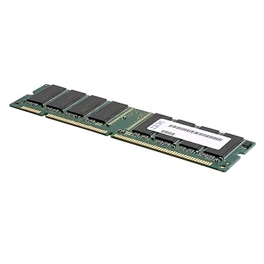 IBM™ 8GB (1x8GB) DDR3 (240-pin DIMM) DDR3 1600 (PC3-12800) RAM Module For IBM™ System x3650 M4