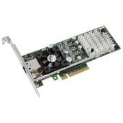 AddOn® UCSC-PCIE-ITG-AOK 2-Port 10 Gigabit Ethernet Card