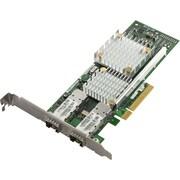 AddOn® UCSC-PCIE-BTG= AOK 2-Port 10 Gigabit Ethernet Card