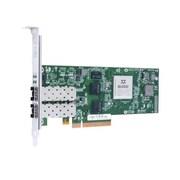 AddOn® QLE3242-RJ-CK-AOK 2-Port 10 Gigabit Ethernet Card
