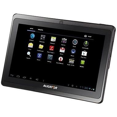 SVP® TPC0915 9in. 4GB Touchscreen Tablet