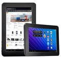 SVP® TPC1002 10in. 8GB Touchscreen Tablet